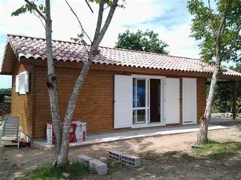 chalet moderne en kit chalet en kit moderne rennes with chalet en kit moderne simple maison moderne bois kit
