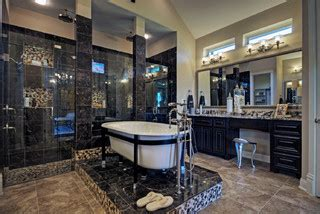 the tile shop plano toll brothers plano tx model contemporary bathroom