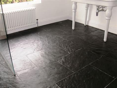 slate floors work history central london tile doctor