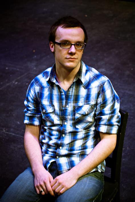 david chasten glezman  series  cast  flickr