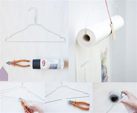 deko cuisine 15 idées de rangements muraux pour la cuisine à bricoler soi même des idées