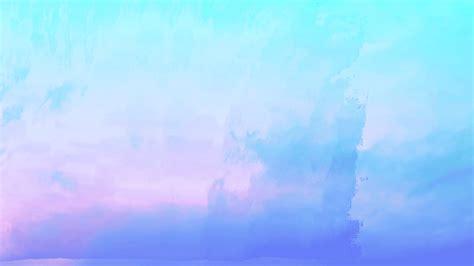 Animated Backgrounds  Mtv On Behance
