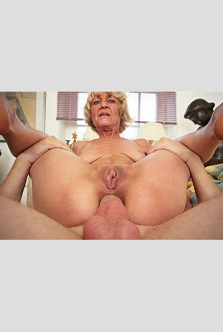 Grannyporn - 1channel