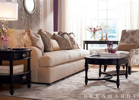 Haverty Living Room Furniture by Pin By Vilches On House
