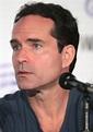Jason Patric - Wikipedia