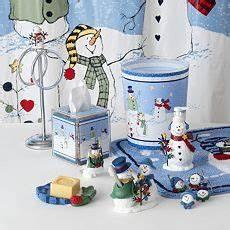 snowman bathroom decor best home ideas With snowman bathroom decor
