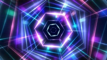 Neon Backgrounds