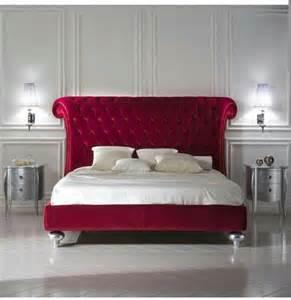 Tufted Bedroom Ideas Photo