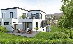 Haus Zeichnen 3d : architektur haus zeichnen architektur skizzen zeichnen wohn design haus grundriss planen ~ Watch28wear.com Haus und Dekorationen