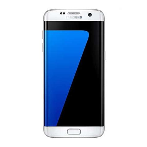 Harga Samsung S8 S8 harga samsung galaxy s8 dan spesifikasi maret 2017