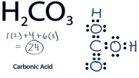 H2co Dot Diagram by Lewis Diagram H2co Technical Diagrams