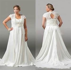piece wedding dresses plus size clothing for large ladies With plus size 2 piece wedding dresses