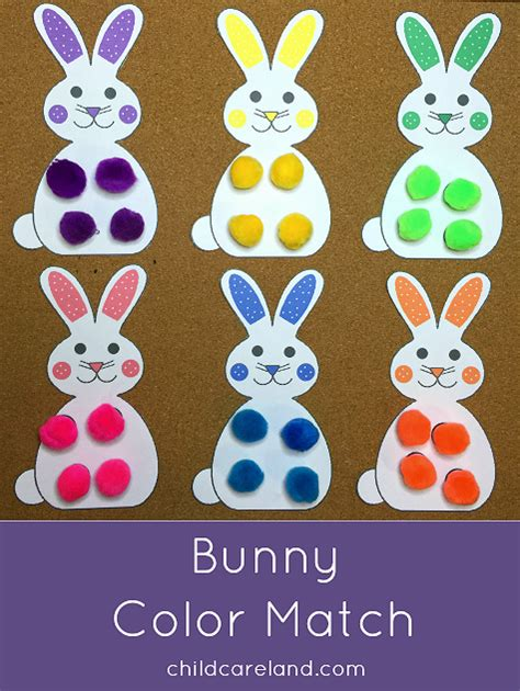 best 25 easter activities for preschool ideas on 969 | 3c7a36fffc84f5dbe9044e79c12a0a4f