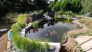 Filtre Bassin Exterieur : filtre bassin exterieur oase ~ Melissatoandfro.com Idées de Décoration