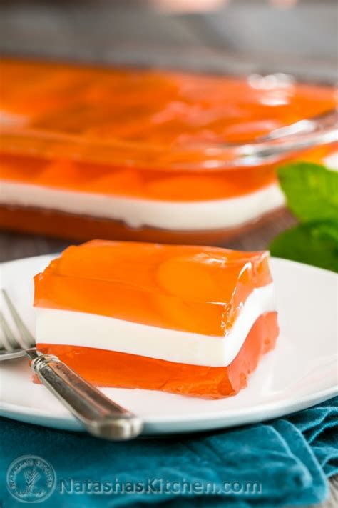 jello recipe jello recipes