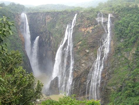 Image result for PANCHMARI WATERFALL