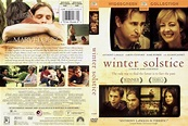 Winter Solstice - Movie DVD Scanned Covers ...