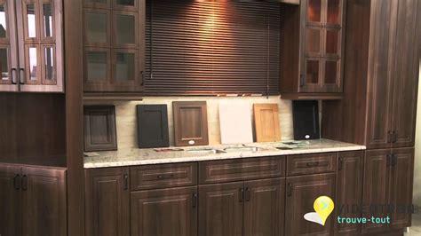 cuisine 5 etoiles armoire de cuisine 5 étoiles 450 933 3666