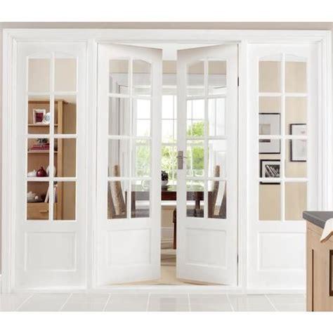 bespoke wooden doors dulwich external internal sliding
