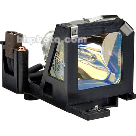 epson v13h010l29 replacement projector l for epson