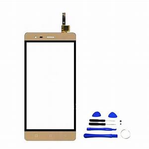 Rtbestoyz 5 5 Inch For Lenovo Vibe K5 Note K52t38 Touch Screen Digitizer Sensor Replacement