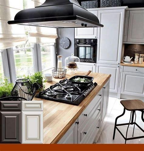 Kitchen Cabinet Organizer Companies wood kitchen cabinets ideas and kitchen cabinet organizer