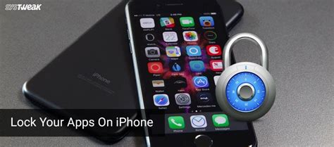 lock apps on iphone how to lock specific apps on iphone 5s 6 6s se 7 7 plus Lock