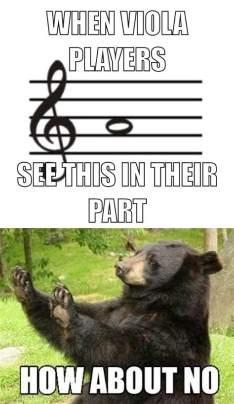 Orchestra Memes - 25 best ideas about orchestra on pinterest flute tattoo music and music beats