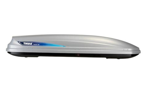 thule pacific 700 thule pacific 700 s 248 lv tilbud tagboks dk