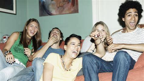 la colocation senior étudiant ou colocation chambre chez l habitant les bons plans