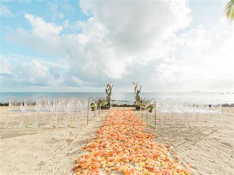 casa marina waldorf astoria key west wedding featured