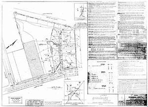 Martin Industrial Park    Building 4 Drawings
