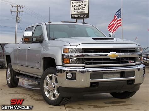 2019 Chevy 2500hd Duramax by 45 All New 2019 Chevy 2500hd Duramax Review And Release