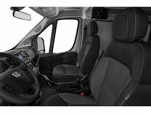 2019 Ram Promaster 1500 For Sale In Vancouver Bc