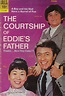 The Courtship of Eddie's Father - DVD PLANET STORE