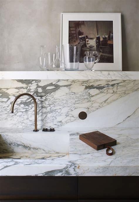 Best 25+ Vanity Backsplash Ideas On Pinterest Bathroom
