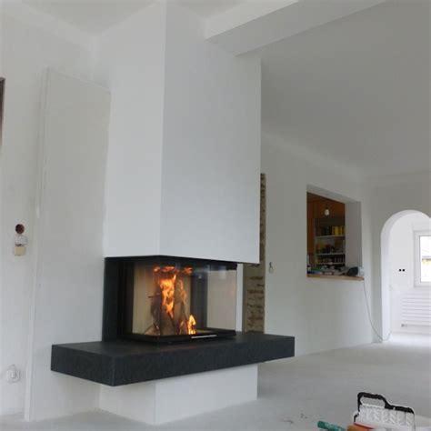 produktfoto des kamin naturstein kamin modern von
