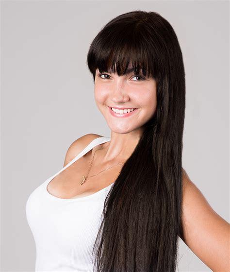 Hair Dyes For Brown Hair by Brown Henna Hair Dye Henna Color Lab Henna Hair Dye
