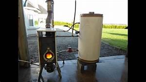 46 Oil Furnace Burner  Essential Oil Burner