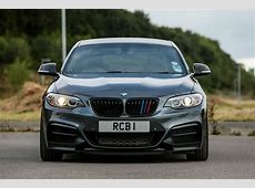 M235i M PERFORMANCE 2 DOOR COUPE SPORT AUTOMATIC F22 331