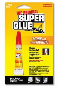 Comment Enlever De La Super Glue Sur Du Plastique : conseils pour les filles ~ Medecine-chirurgie-esthetiques.com Avis de Voitures