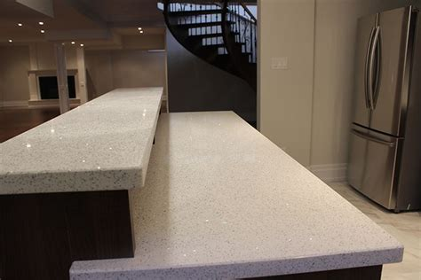 pictures  level  quartz countertops  level
