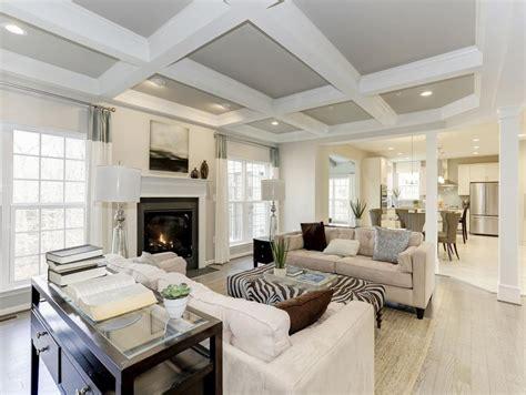 ashley customize  interactive floor plan     bedroom  bath home