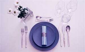 Tisch Richtig Eindecken : tisch richtig eindecken tischblog ~ Lizthompson.info Haus und Dekorationen