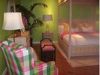 lilly pulitzer home collection Susan Spindler Designs: Preppy Lilly Pulitzer Home ...
