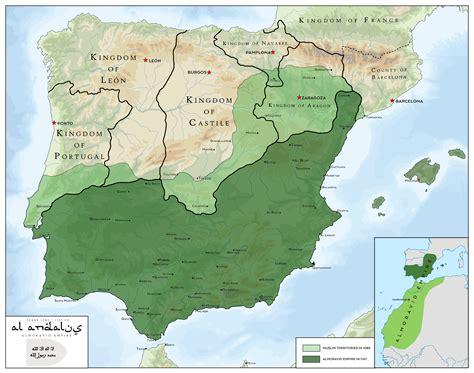 almoravid andalus empire al 1147 1085 deviantart andalucia