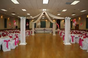 discount wedding decorations south indian caterers harrow vegetarian caterers harrow