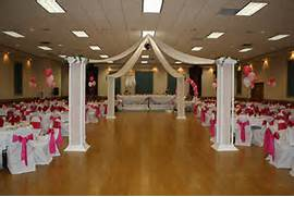 South Indian Caterers Harrow Vegetarian Caterers Harrow Wedding Ideas On A Budget Budget Gretna Green Wedding Idea Flores Naturales Para Decorar Una Boda Wedding Decoration Ideas Budget Uk The Best Flowers Ideas