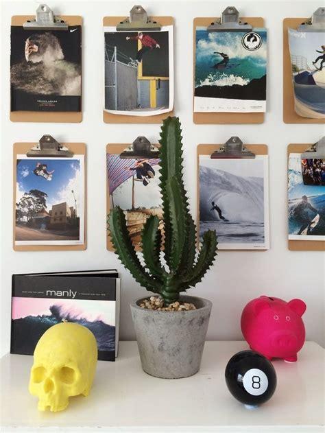 ideas baratas  decorar el mundo curioso