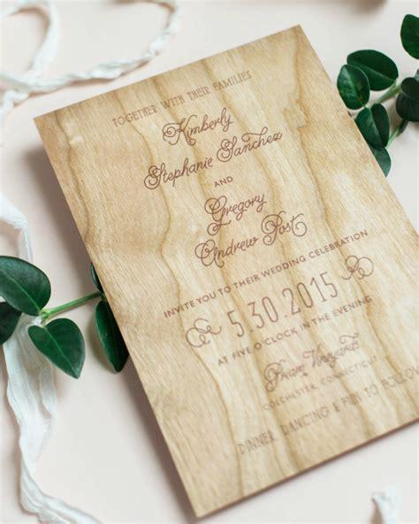 Wood Veneer And Watercolor Floral Wedding Invitations. Quartz Wedding Rings. 3 Carat Rings. Horse Shoe Wedding Rings. Daniels Wedding Rings. Shark Tooth Rings. Onyx Rings. Men's Swedish Wedding Rings. Love Life Wedding Rings